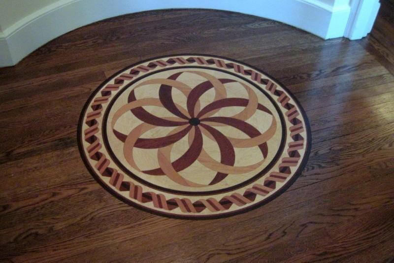 Hardwood Floor Installers Medford Ma Carpet Vidalondon