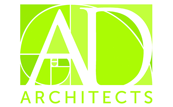 Architectural Design Inc /AD Build LLC | Boston Magazine