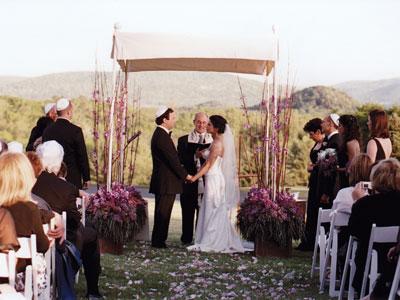 New England Weddings Part 4
