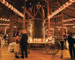 Real New England Weddings - Page 2 - Boston Magazine