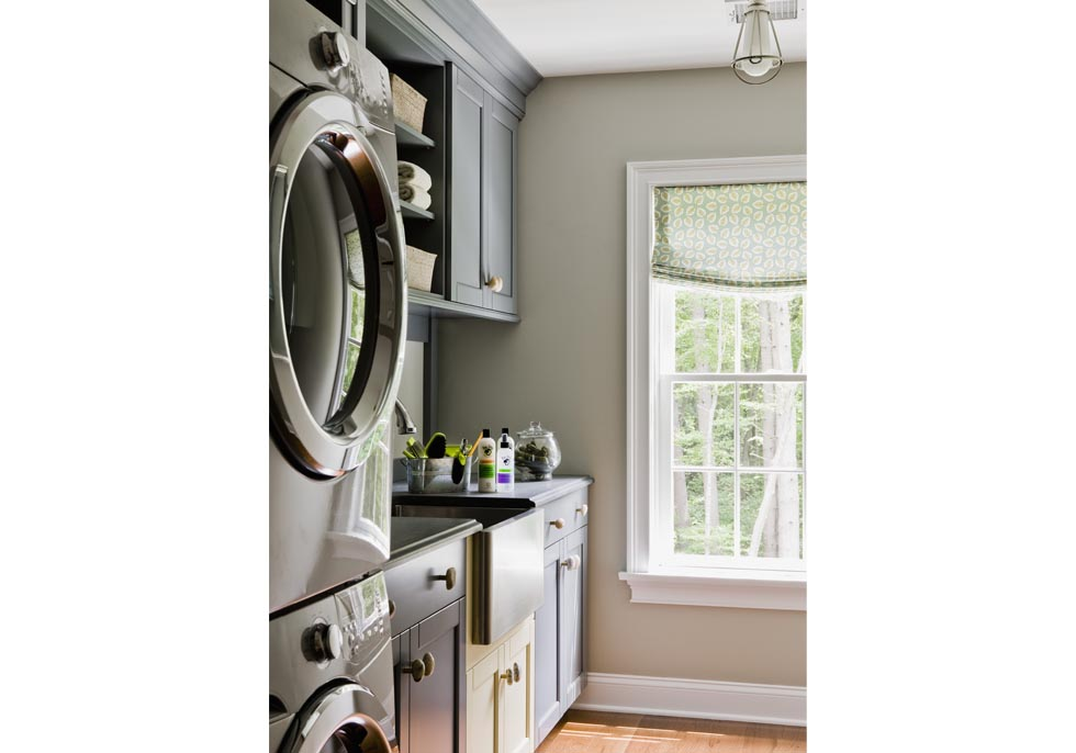 Laundry Room Virtual Design Home 2012 Boston Magazine