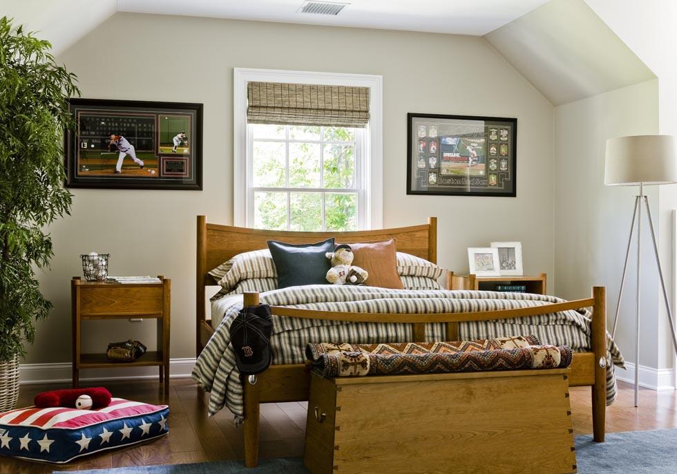 home design interior january 2013