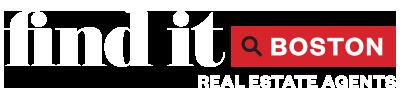 FindIt logo