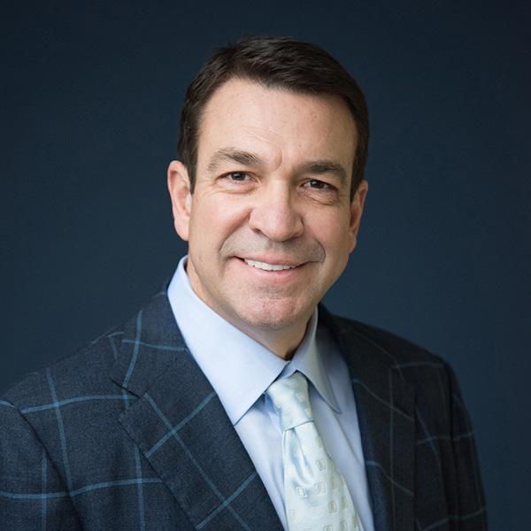Robert Girschek Find Boston Dentists Boston Magazine