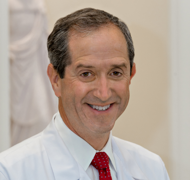 Richard A. Baum, MD, MPA, MBA, FSIR.