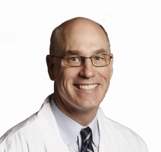 Michael P. Donovan, MD