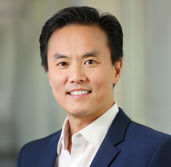 Brian Kwon, MD