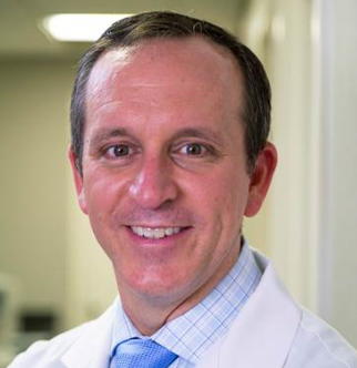 Marc A. Leibole, MD