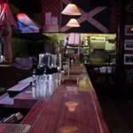 2006-bar-capecod3