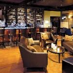 2006-bar-hotel3