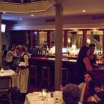 2006-bar-marthasvineyard3