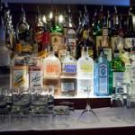 2006-bar-nantucket3