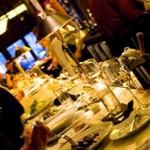 2006-bar-restaurant3