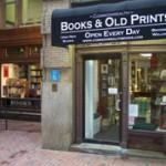 2006-bookstore-usedbooks1