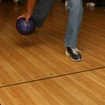 2006-bowlingalley3