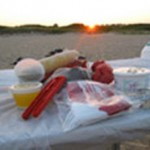 2006-clamshack-nantucket1