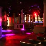 2006-club-dance3