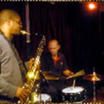 2006-club-livemusic-small3