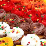 2006-cupcake1