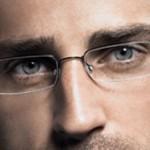 2006-eyeglasses1