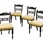 2006-furniture-antique3
