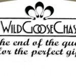 2006-giftshop1