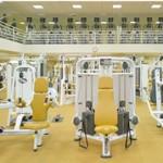2006-healthclub1