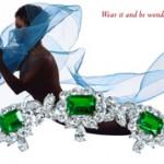 2006-jewelry-classic1