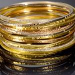 2006-jewelry-west1