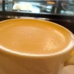 2006-latte1