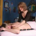 2006-massage-marthasvineyard1