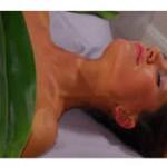 2006-massage1