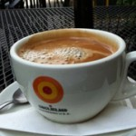 2006-neighborhoodcoffeeshop-harvardsquare1