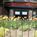 2006-neighborhooddrycleaner-backbay1
