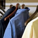 2006-neighborhooddrycleaner-brookline1
