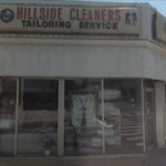 2006-neighborhooddrycleaner-harvardsquare1