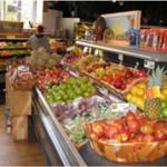 2006-neighborhoodgroceries-southend1