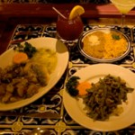 2006-restaurant-alfrescodining-affordable1