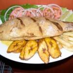 2006-restaurant-brazilian1