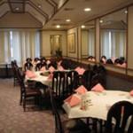2006-restaurant-chinese1