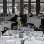 2006-restaurant-generalexcellence-south1