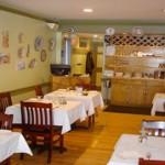 2006-restaurant-portuguese1