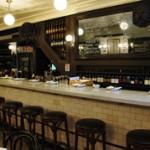 2006-restaurant-rawbar1