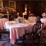 2006-restaurant-romantic-berkshires1