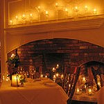 2006-restaurant-seafood-capecod1