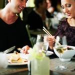 2006-restaurant-seafood1