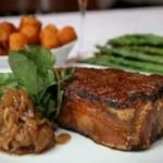 2006-restaurant-steakhouse1