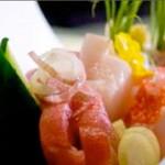 2006-restaurant-sushi-west1