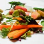 2006-restaurant-tastingmenu1