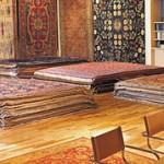 2006-rugs3
